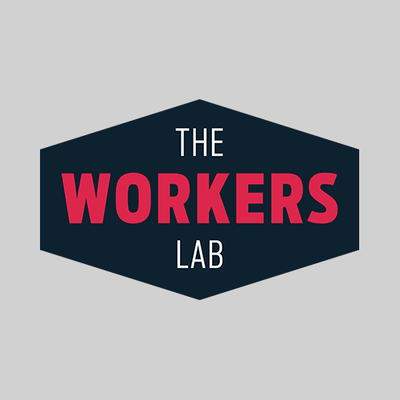 panic workers lab logo.png