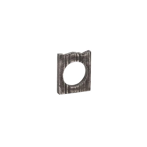 Fragments ring