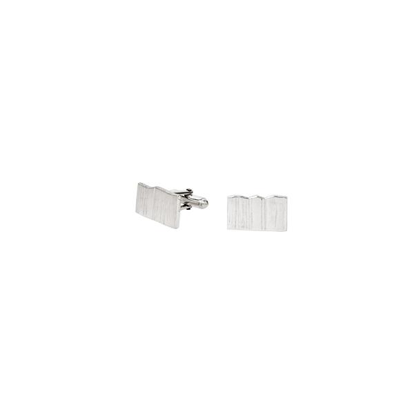 Fragments cufflinks