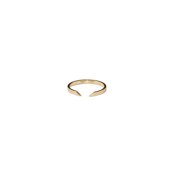 Oblique Collection