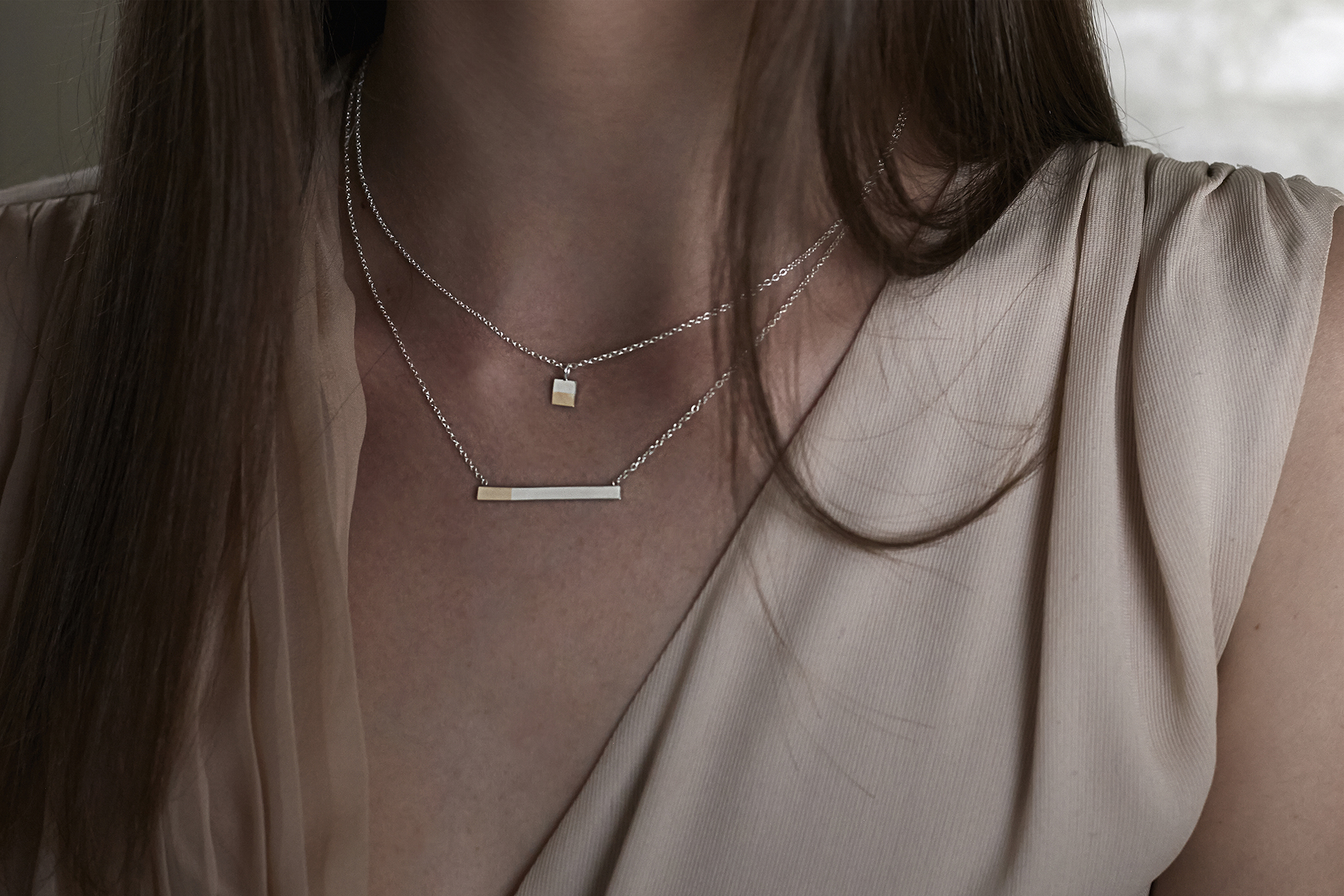 Necklaces_W.jpg