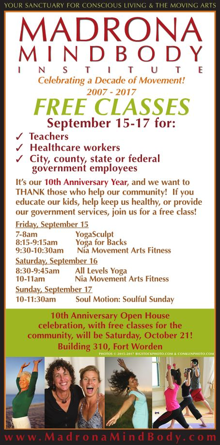 Free Madrona Classes AD 9-15 to 9-17.jpg