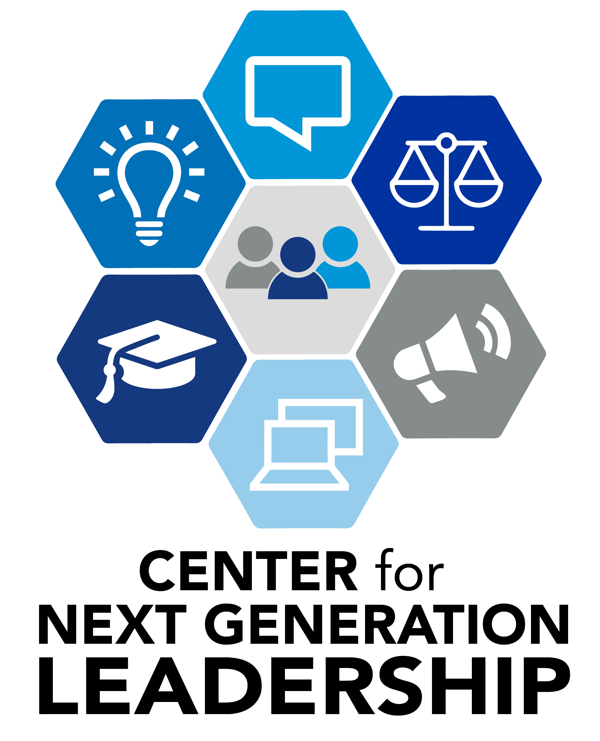 Center for Next Gen_graphics2-04.png