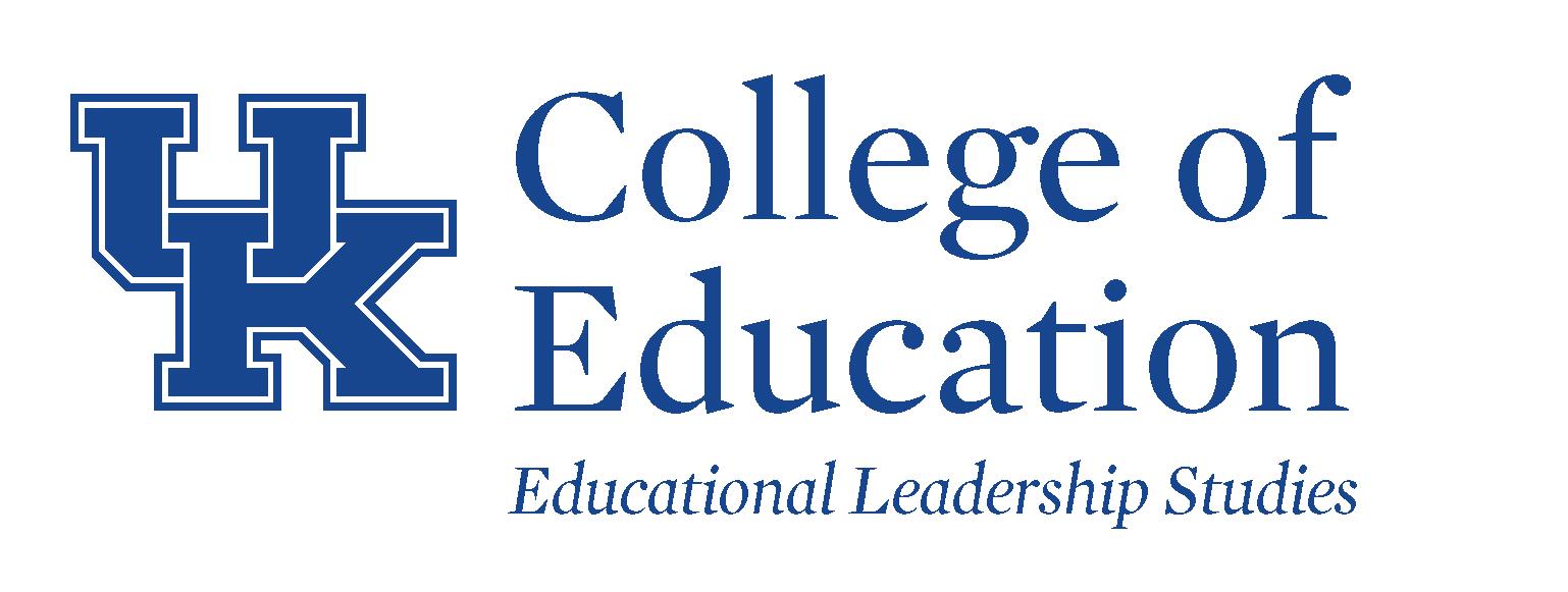 Educational Leadership Studies-286.jpg