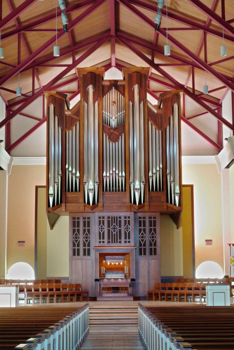 Organ New.jpg