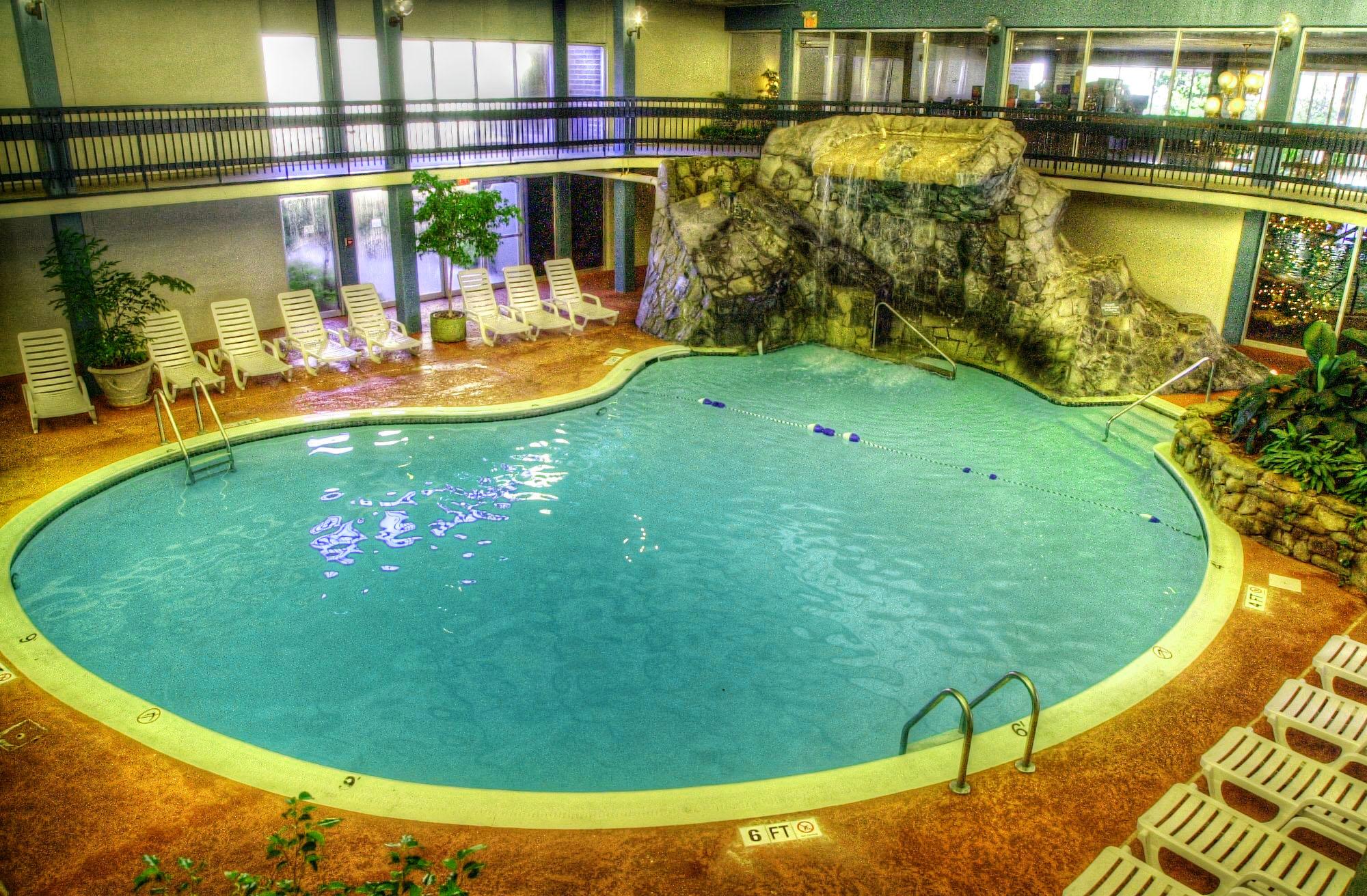 Choo Pool.jpg