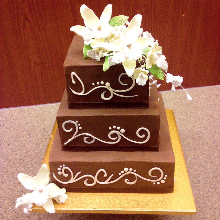 Wedding_cake_chocolate_victorian.jpg