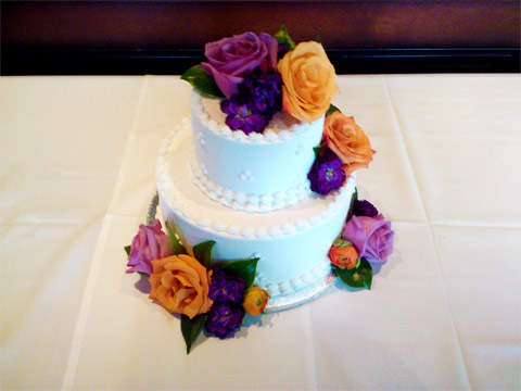 mimi's cake copy.jpg