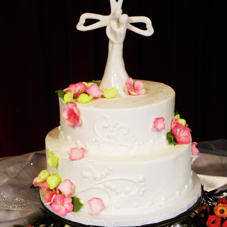 cross wedding cake.jpg