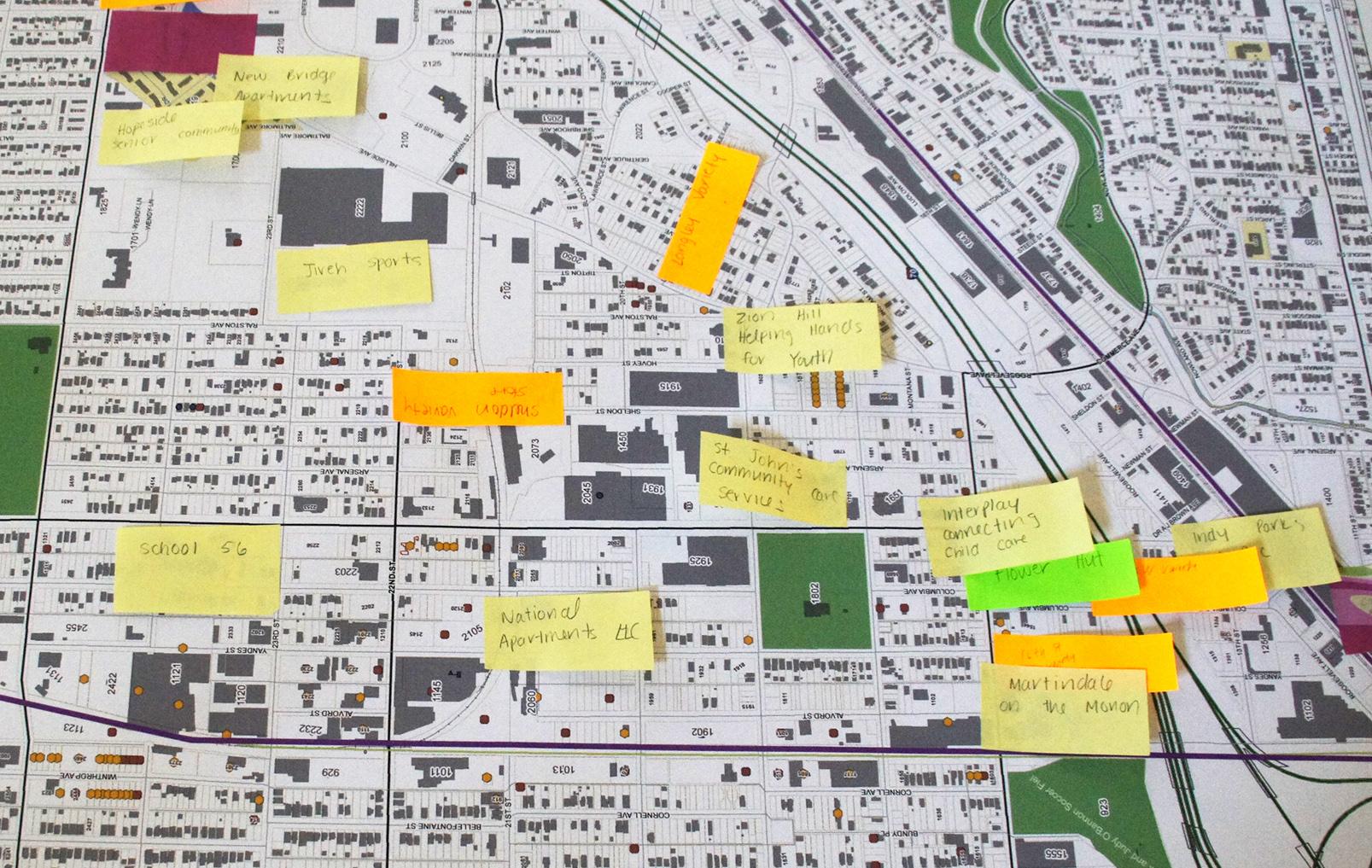 Asset map example.jpg