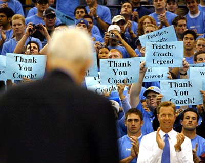 John Wooden tribute.jpg