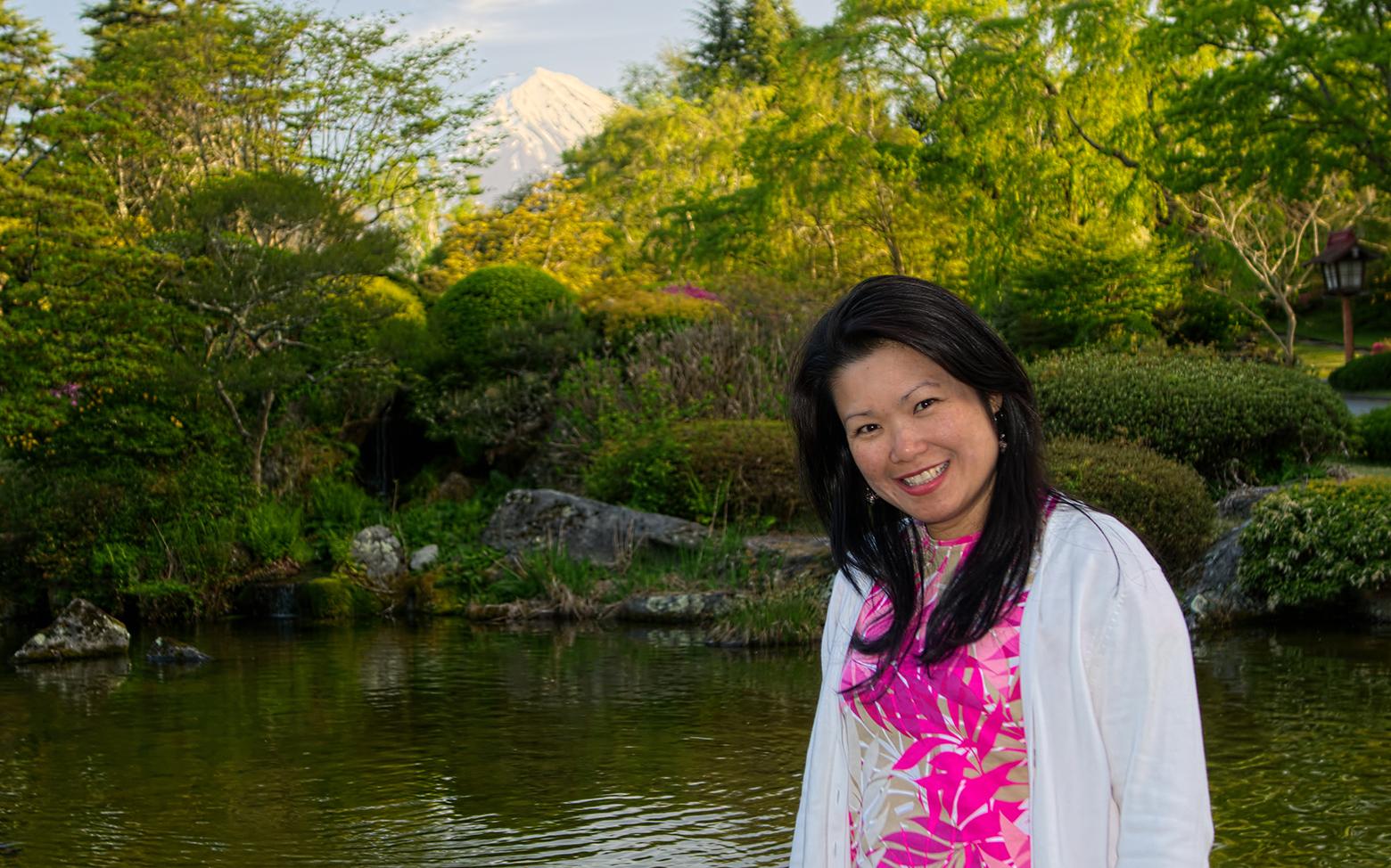 Anna Leung - Email - anna@aspenimpact.com