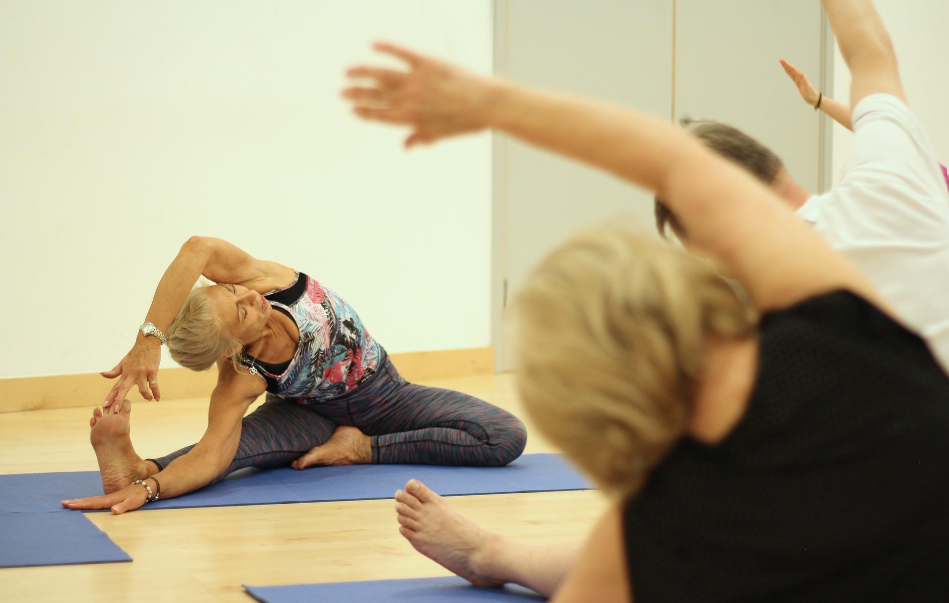 Training exercise yoga.jpg