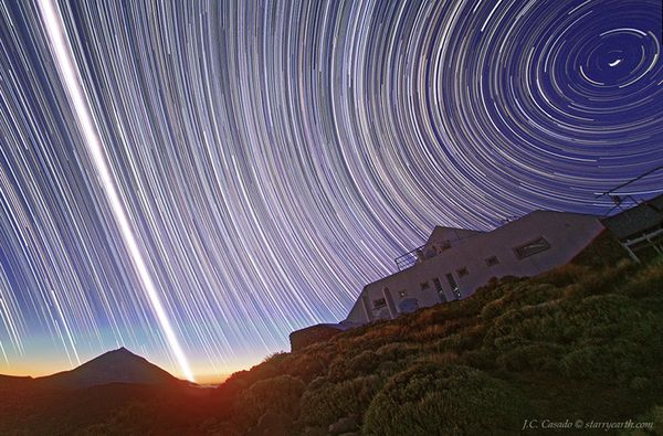 sun and stars.jpg