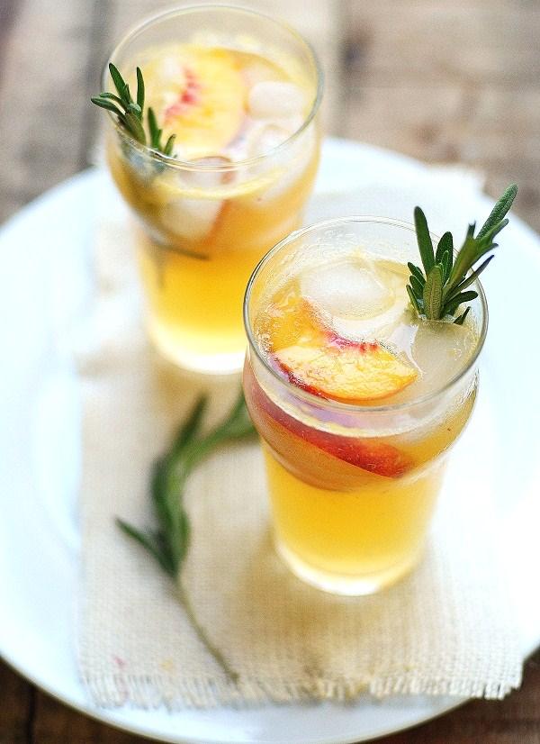peach cocktail plate b2b.JPG