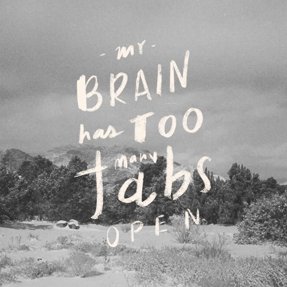 too many tabs.jpg