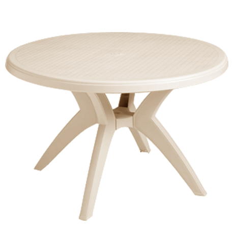 Resin Table.png