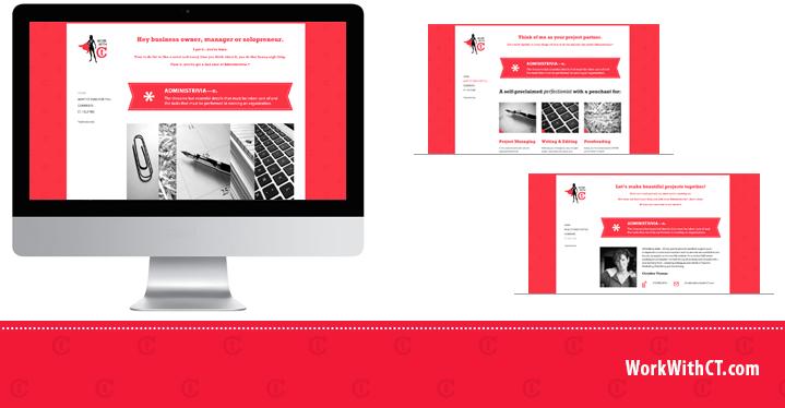 ivy-and-ink-ct-website-design