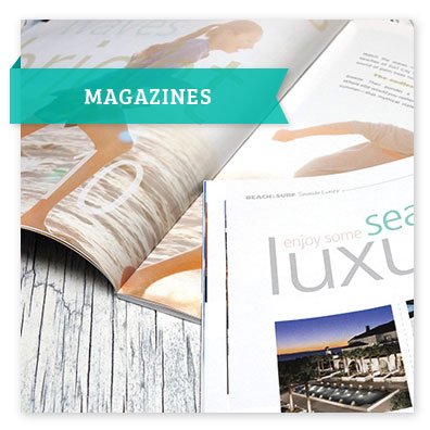 ivy-and-ink-design-magazines.jpg