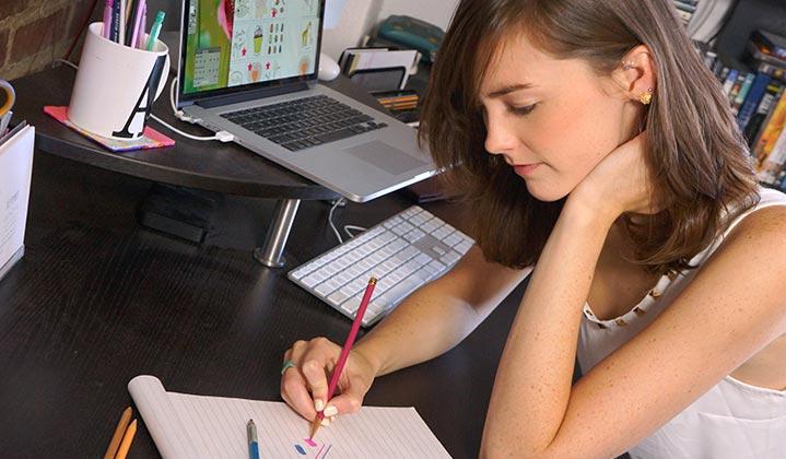 ivy-and-ink-design-career-advice.jpg