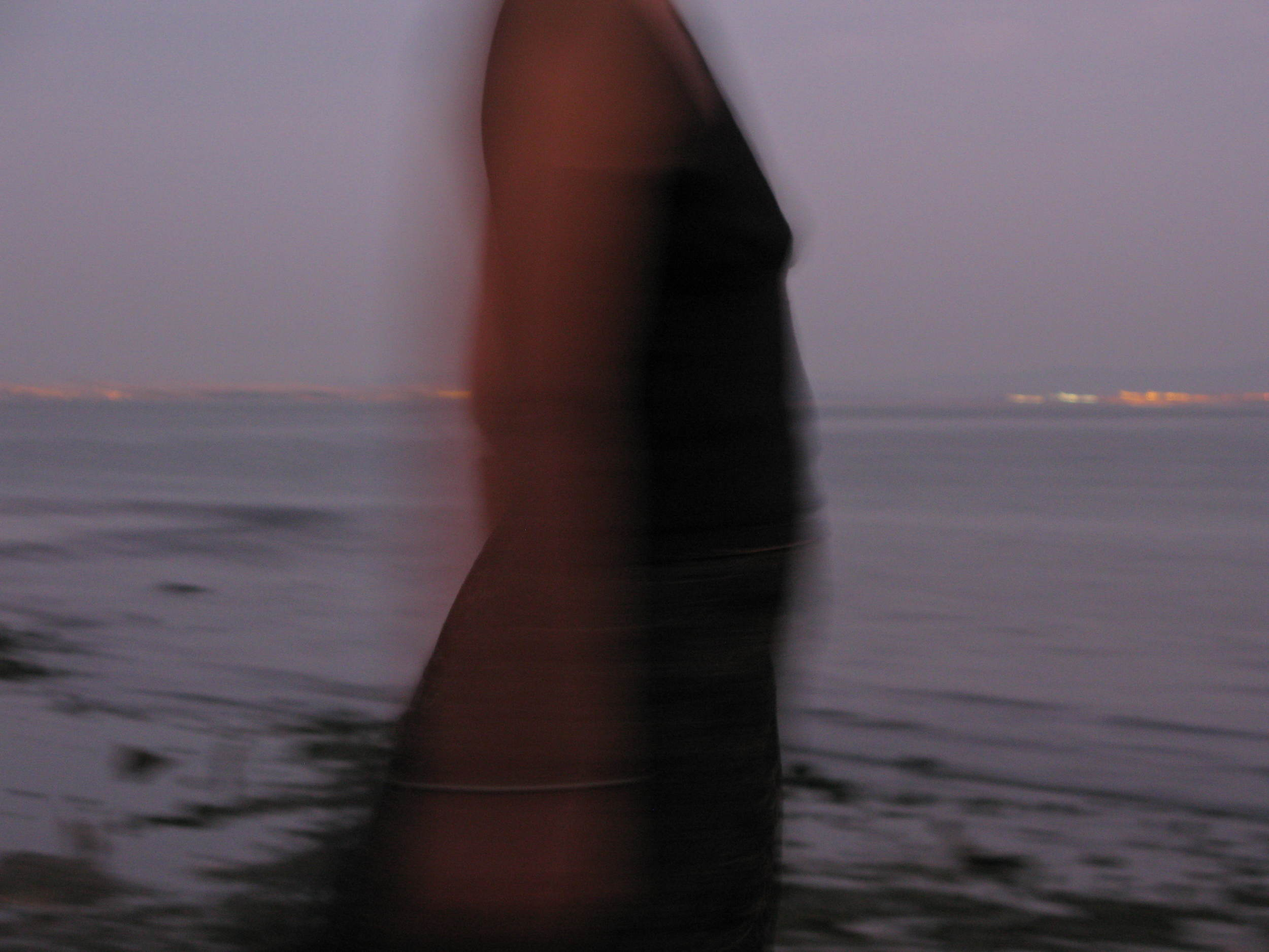 Body of Time 4, Sofia Varino, Photography, 12 x 15, $100.jpg