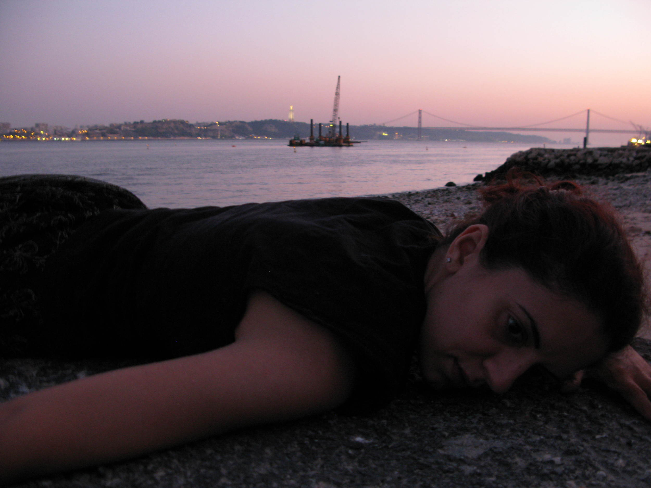 Body of Time 6, Sofia Varino, Photography, 12 x 15, $100.jpg
