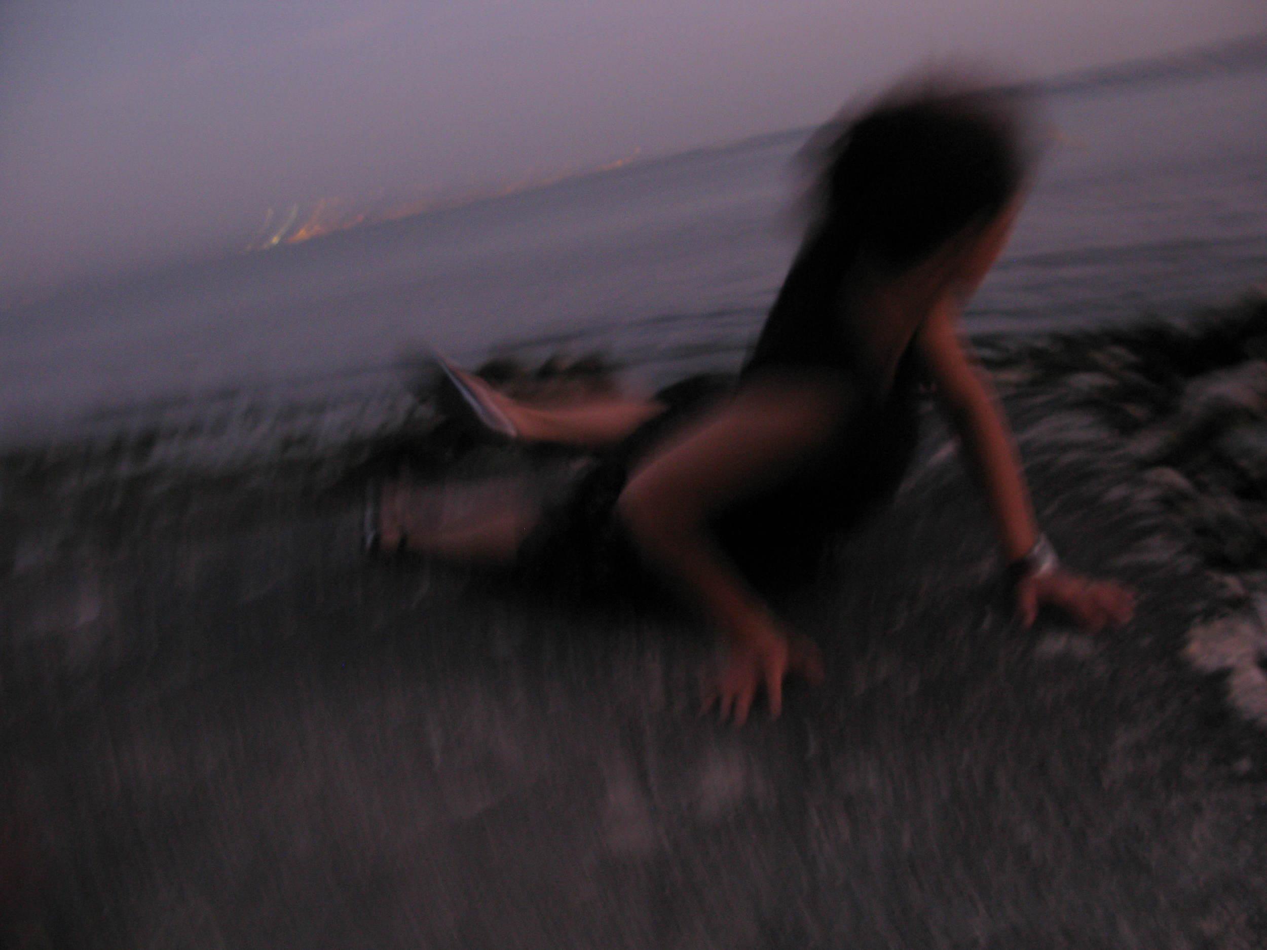 Body of Time 5, Sofia Varino, Photography, 12 x 15, $100.jpg
