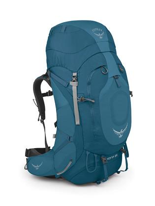 image: www.osprey.com