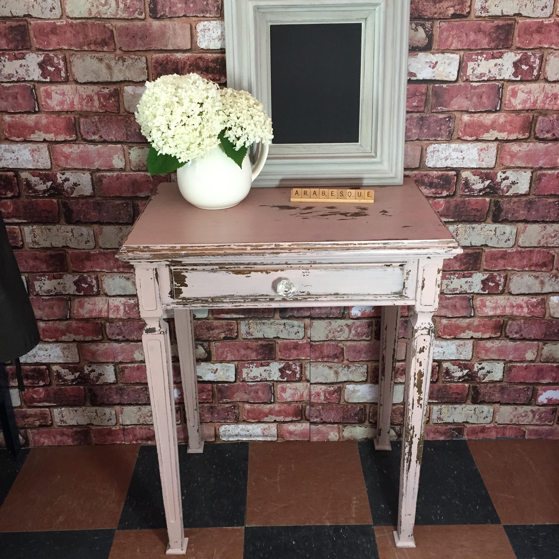 Arabesque drawer table.jpg