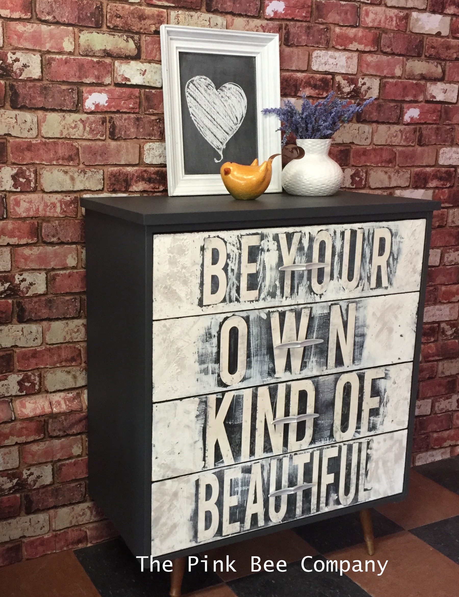 Be Your Own Kind of Beautiful.jpg