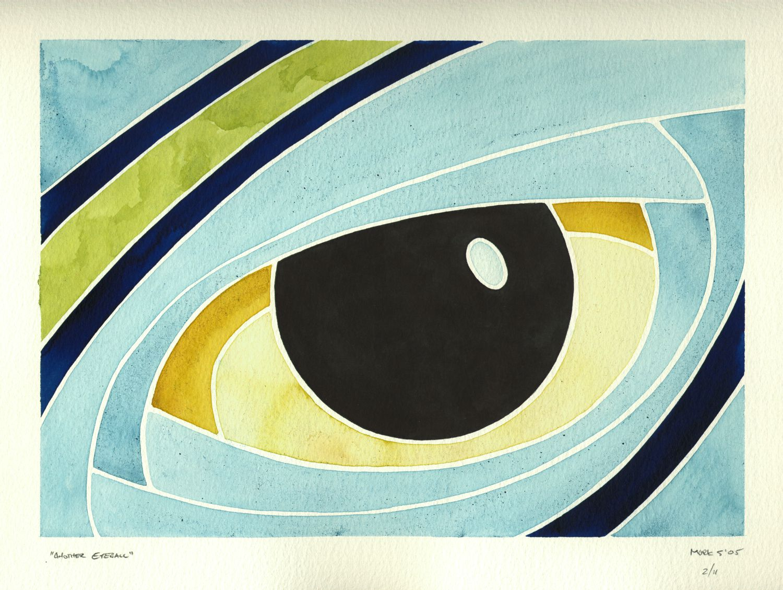 Another Eyeball