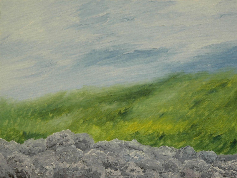 Breezy Meadow