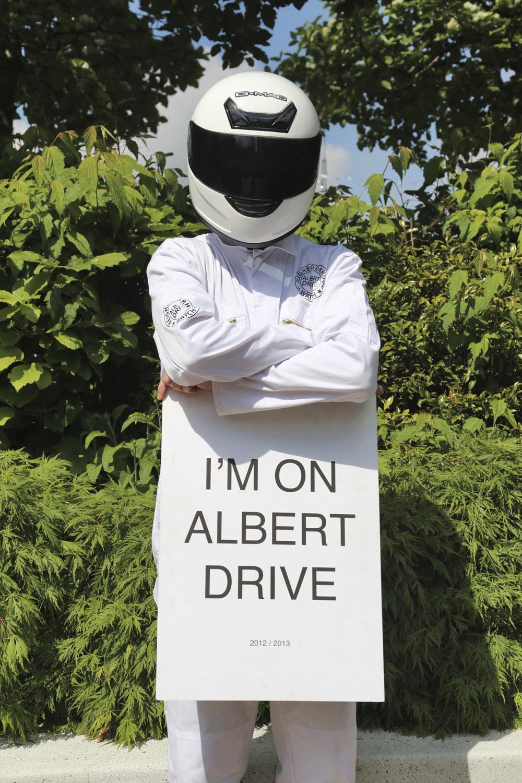The ALBERT DRIVER_1.jpg