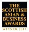 Winner Logo  _ Scottish Asian Business Awards 2017-01 copy.jpg