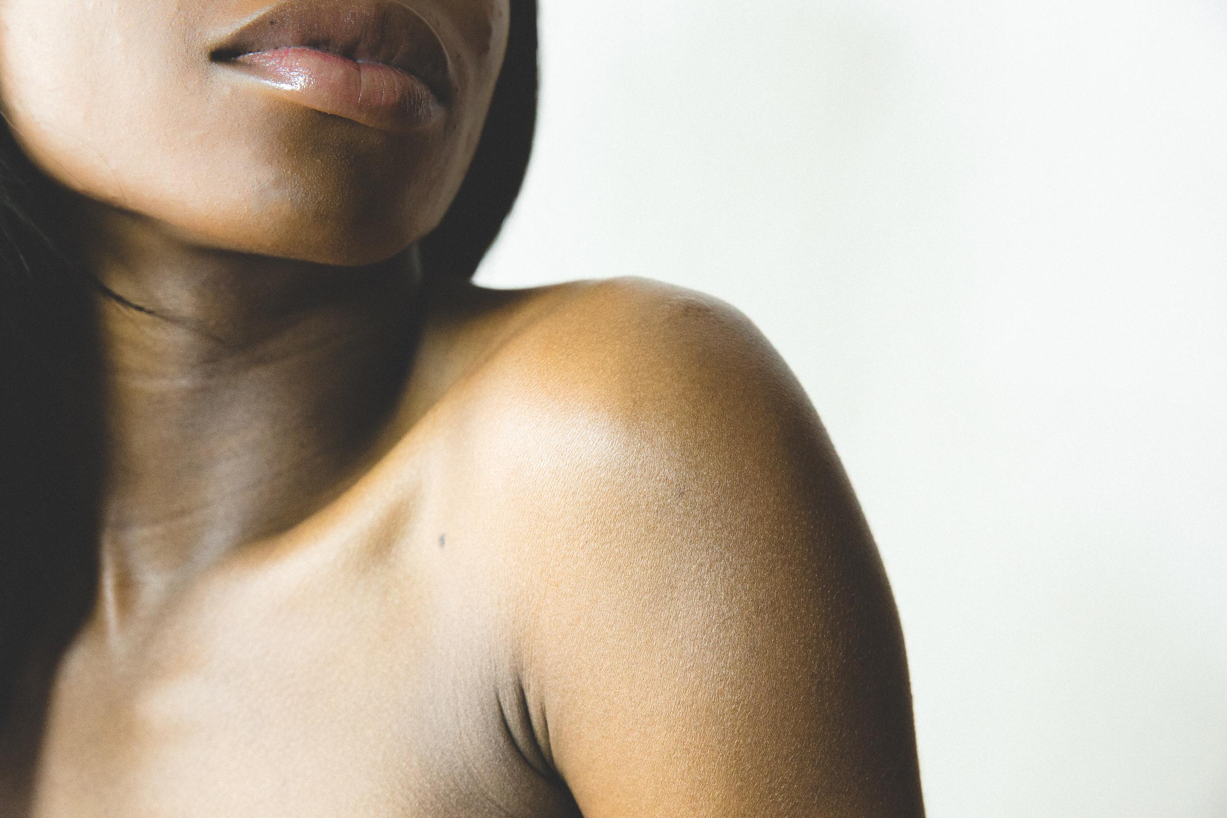 Nneka-8.jpg