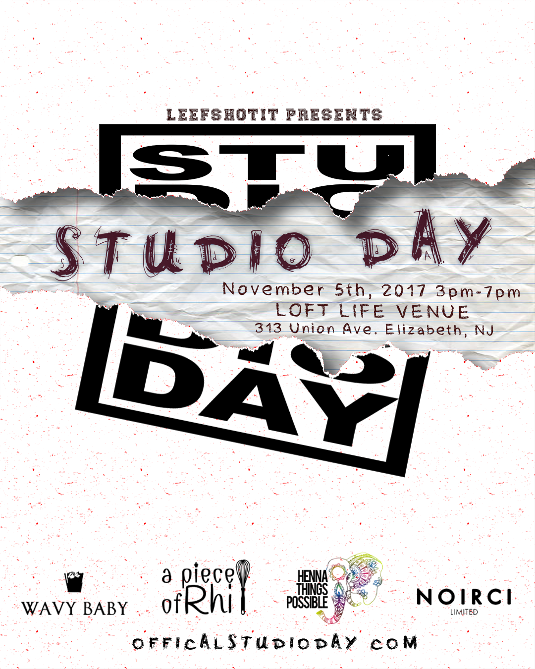 Autumn 17 Studio Day Flyer.png