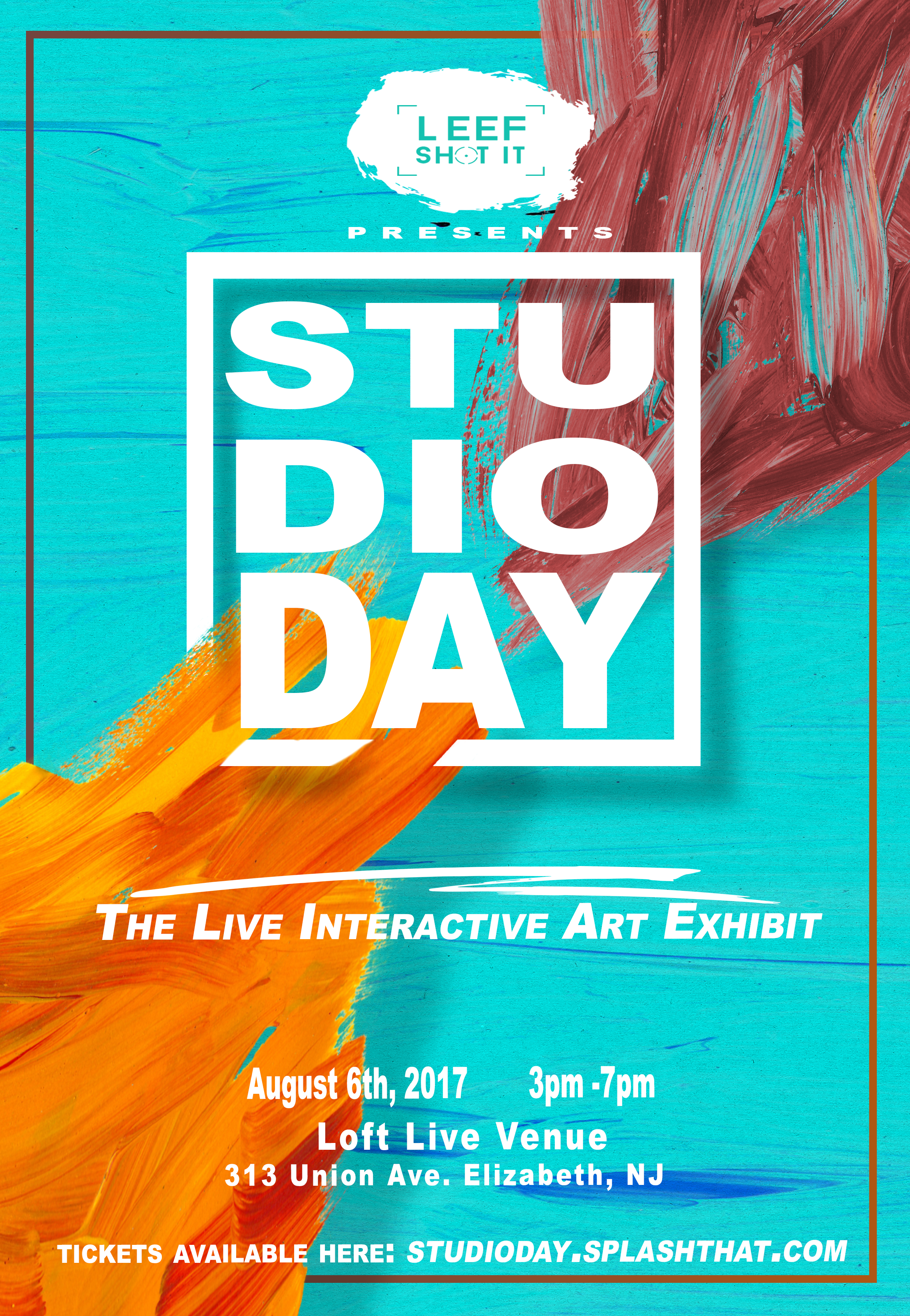 Studio Day Flyer NEW .png