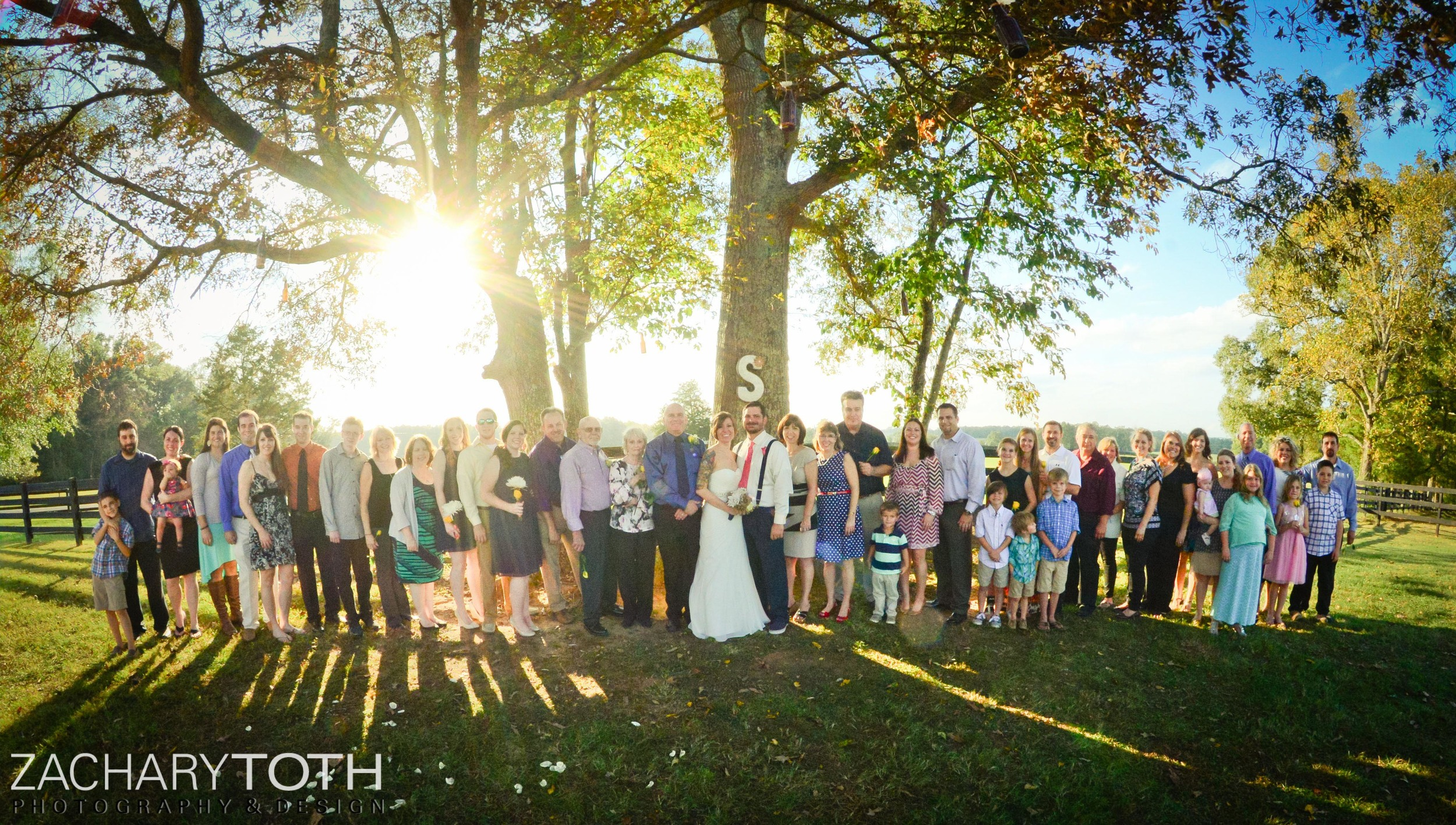 ZTothPhoto_WillowickFarmWeddings-32.jpg