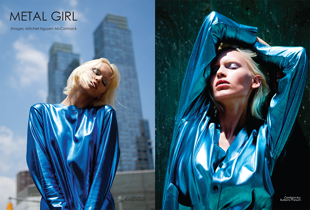 9_Glow-MetalGirl-1.jpg