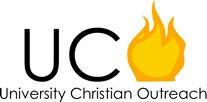 UCO-Logo.jpg
