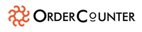 OrderCounter-logo_new_page.jpg