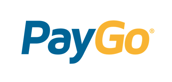 PayGo.png