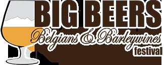 big-beers-festival-logo-325.png