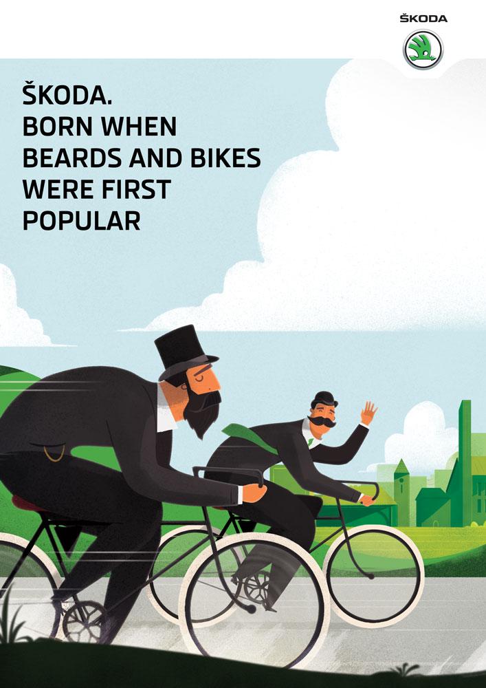 SKODA_Poster.jpg
