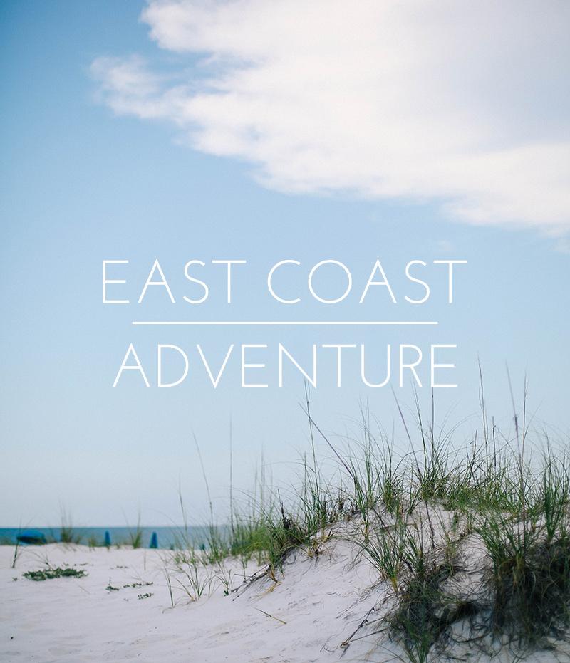 eastcoastadventure