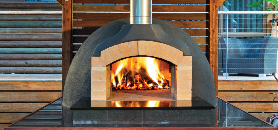 Dale's-Pizza-Oven-1.jpg