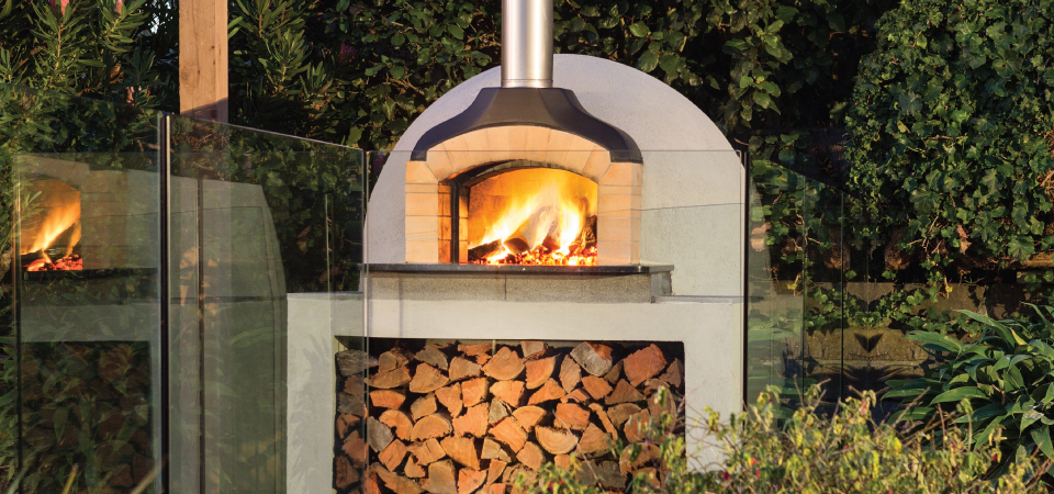 Alistair's-Wood-Fired-Oven-2.jpg