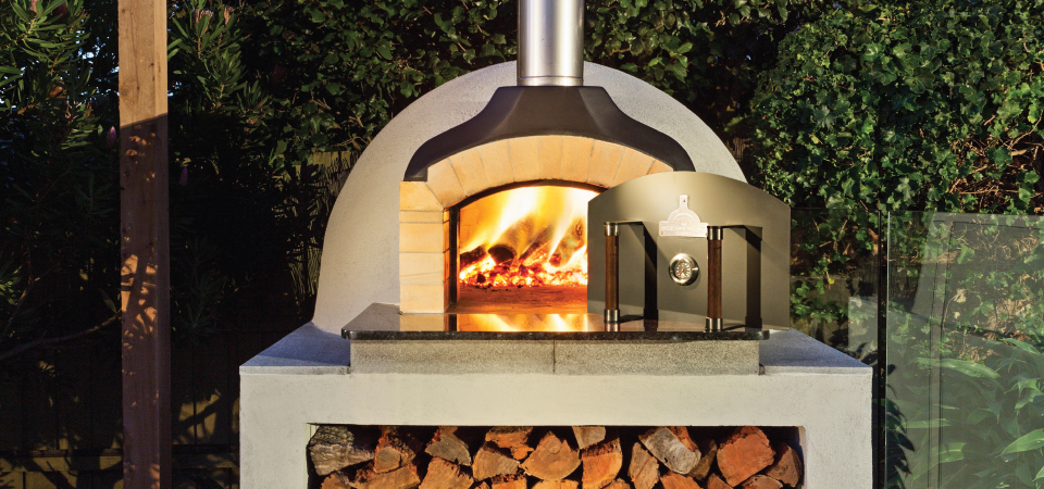 Alistair's-Wood-Fired-Oven-3.jpg