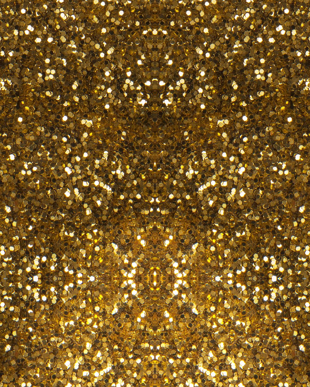 GOLD2detail.jpg