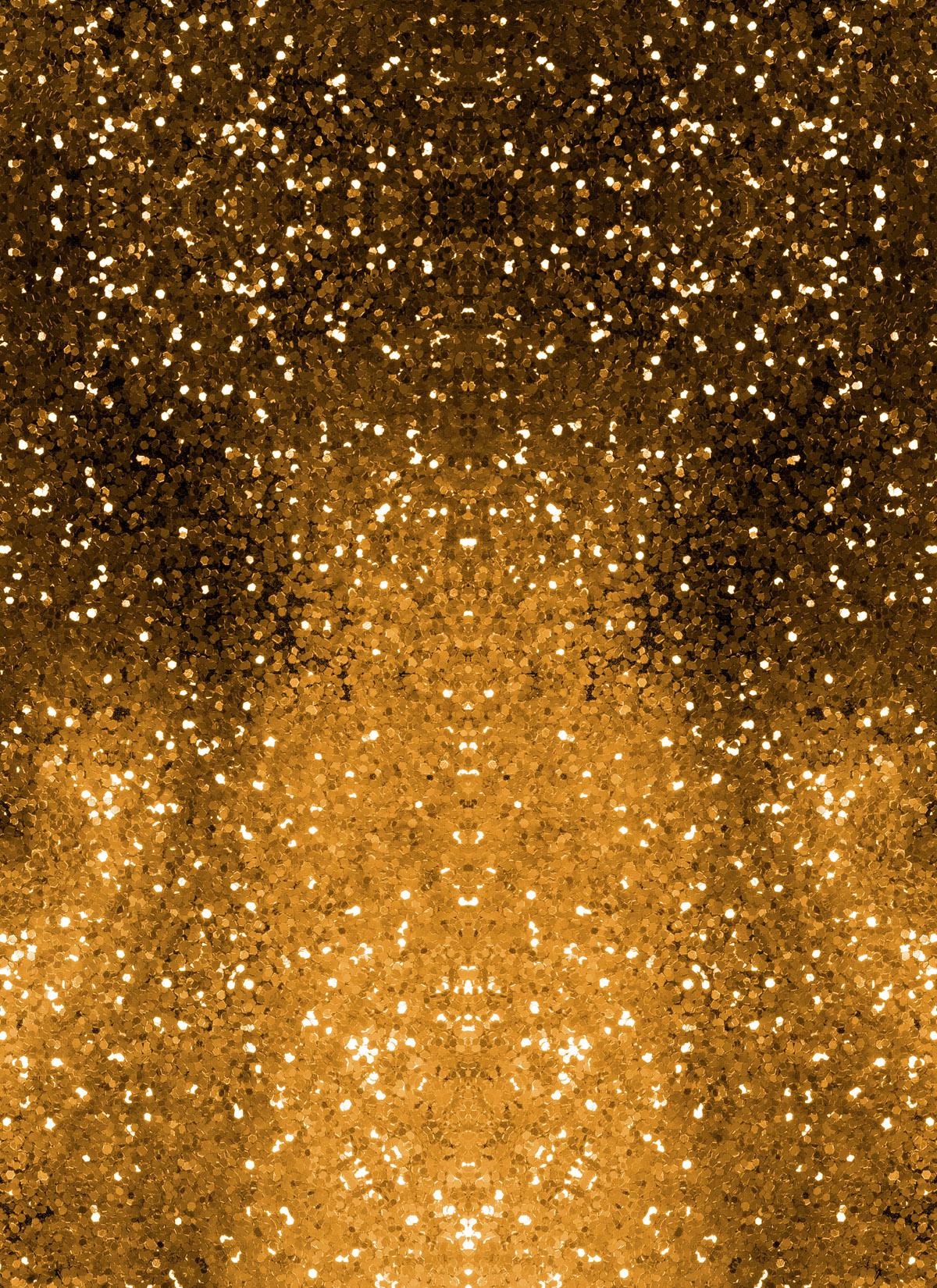 GOLD4detail.jpg